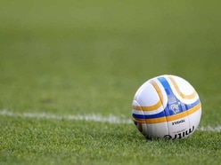 Stourbridge top after stalemate