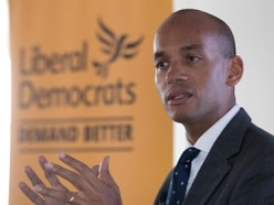 Lib Dems buoyed by membership surge across West Midlands