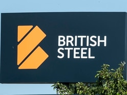 British Steel jobs at risk in Wolverhampton after Government talks fail