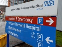 Freeing up hospital beds 'crucial' in fight against coronavirus