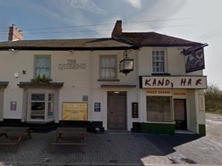 Hair salon to be forced out as pub plans expansion