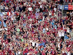 WIN tickets to see Aston Villa in the Carabao Cup final