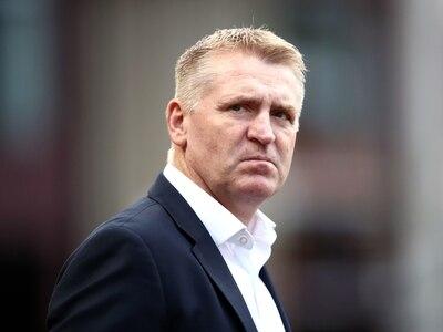 Dean Smith bemoans nightmare start following Aston Villa defeat