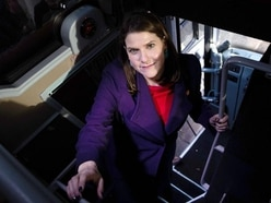 Jo Swinson: Extending Brexit vote to EU nationals is right thing to do