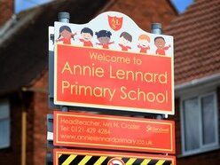 Headteacher's sister-in-law 'paid £12k for child special needs training services'