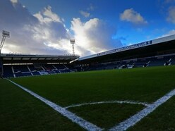 West Brom accounts reveal £7m losses