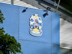 In Tray: The issues facing new Huddersfield boss Jan Siewert
