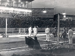 Wolves speedway fans on track for 90th anniversary celebrations at Monmore Green