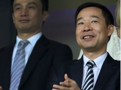 West Brom set to appoint Chinese director Li Piyue as chairman this week