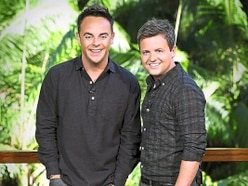 Take a look at the Welsh castle set to host I'm a Celebrity