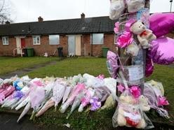 Tributes still flooding in for Mylee Billingham one week after knife horror