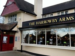 Save our pubs! Calls for action to protect venues at the heart of communities