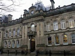 Sandwell Council worker accused of £150,000 fraud