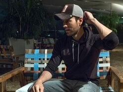 Our Hero Enrique Iglesias chats about his life of music ahead of gig at Birmingham Genting