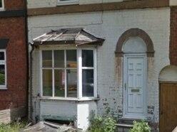 2,000 homes lay empty amid Stafford housing shortage