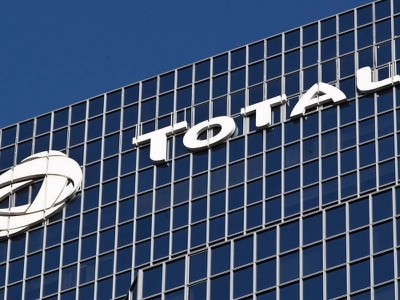 French energy giant Total faces legal action over climate policy