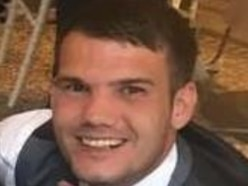 Tributes paid to murder victim Christopher Harm stabbed to death near Merry Hill