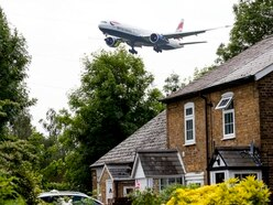 How likely is Heathrow expansion and what could stop it from happening?