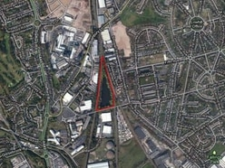 Wolverhampton homes plan rejected due to travellers plan