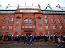 Rangers wait for result of latest round of High Court fight with Mike Ashley
