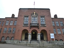Dudley pensioner conned out of £60k
