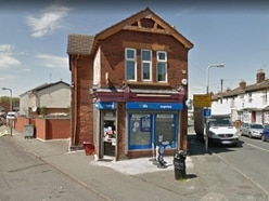 Shop owner rewarded by court after fighting off armed raiders