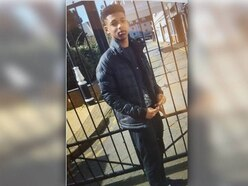 Fresh appeal to find missing teenager in the West Midlands