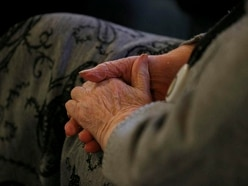 Older people living alone 50% more likely to visit GP – report
