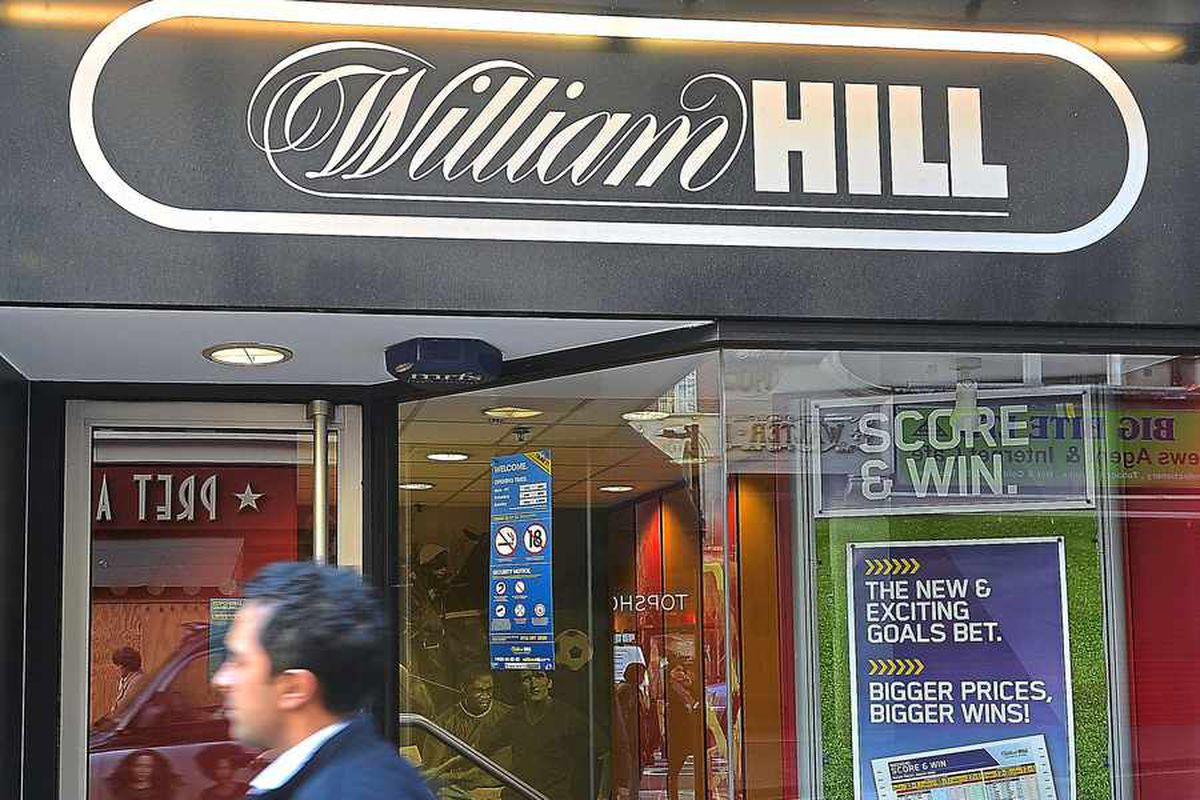 Betting directory wolverhampton what happens after 21 million bitcoins wiki