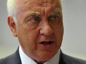 Police and Crime Commissioner to be axed and replaced by West Midlands Mayor