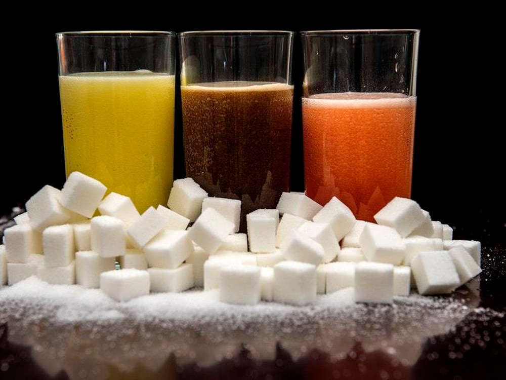 Avoid sugary drinks and fast food experts say in new blueprint to consumption of sugary drinks should be limited to help prevent cancer scientists have said anthony devlinpa malvernweather Images