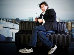 Marco Pierre White on the secret of his success