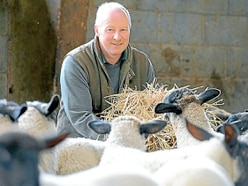 'Three crop rule' relaxed and £6 million fund made available for farmers after flooding