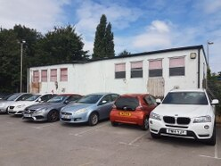 Black County primary school wins £20,000 refurbishment