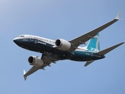 Boeing says it will cost one billion dollars to fix 737 Max plane