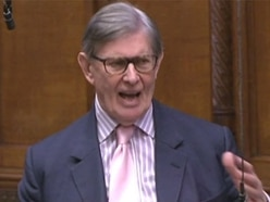 Sir Bill Cash - Tory rebels unjustified in attempts to block Brexit