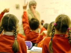 Rise in referrals about child safety concerns across Shropshire and West Midlands - with 5,500 made in year