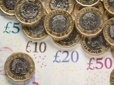 Police action prevents pensioner losing £8,000 to scammers