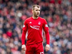 Niall McGinn has first-hand experience of South Korea's obsession with football