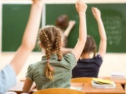 Plans for new £5.2 million Cannock school revealed