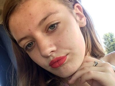 Trial date set for man accused of murdering schoolgirl Lucy McHugh
