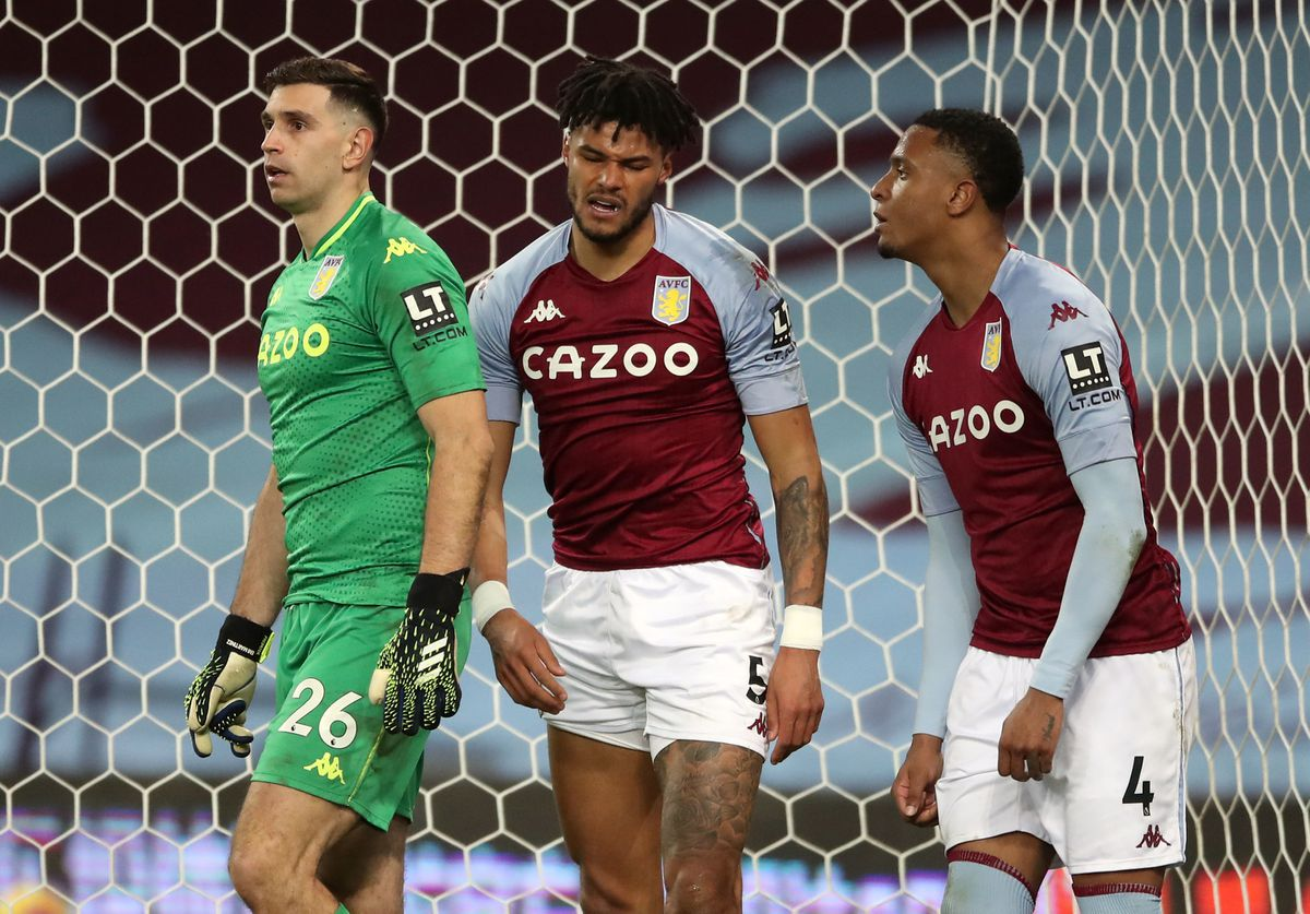 EPL: Lingard helps West Ham beat Aston Villa 3-1