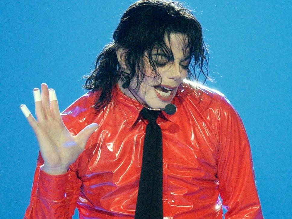 Star behind Michael Jackson's iconic Moonwalk coming to Halesowen