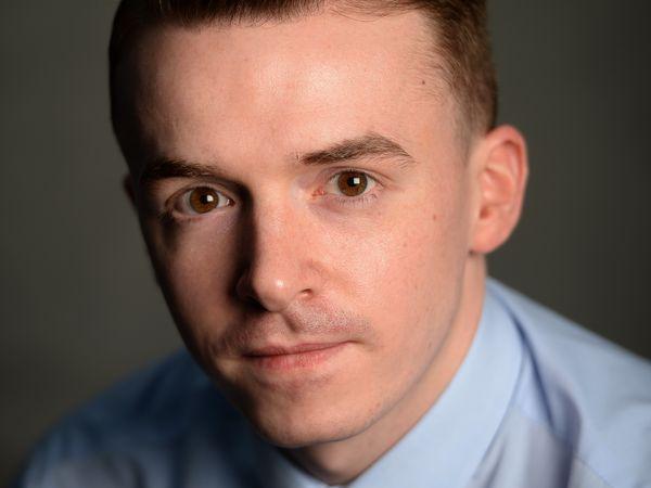 Luke Bartlett