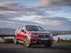 Suzuki tops What Car? Reliability Survey 2018