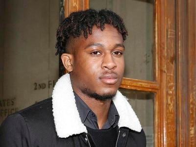 Footballer admits affray over nightclub VIP area brawl