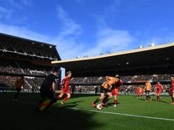 Wolves Fans' Verdict v Norwich: An easy win