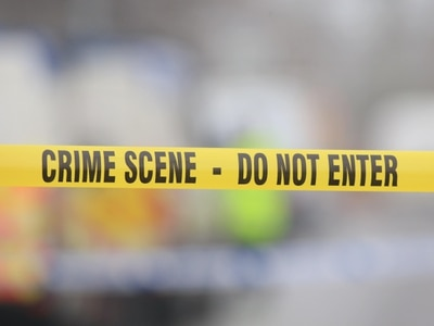 Two killed and eight wounded in shooting at US nightclub