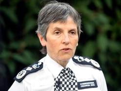 Met Police chief: I looked into Tory leadership hopefuls' drug admissions myself