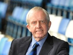 Colin Brookes becomes owner of Halesowen Town